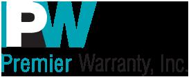 Premier Warranty